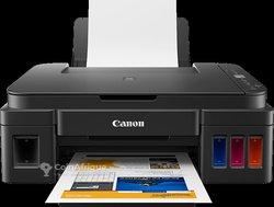 Canon pixma g2411 jet d'encre 8,8 ppm 4800 x 1200 dpi a4 - multifonctions