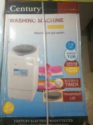 Machine à laver manuelle Century