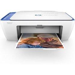 Imprimante 2710
