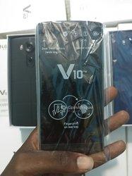 LG V10 64 Gb