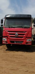 Renault Trucks Major 2015