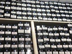 Consommable informatique et bureautique