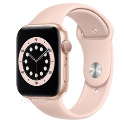 Apple Watch série 6 44mm /40 mm