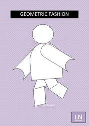 Modèles vêtements féminins