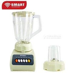Blender  Smart Technology