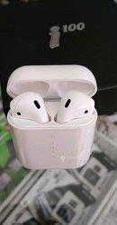 Airpods I11 TWS