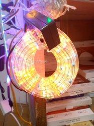 Guirlande lumineuse -10 mètres