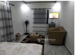 Location chambre meublée   - Medina