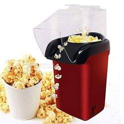 Mini machine Pop-corn