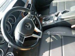 Mercedes-Benz E 300 2013
