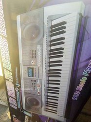 Piano MK805