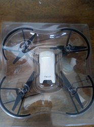 Mini drone Dji Tello
