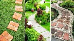 Conception de jardins