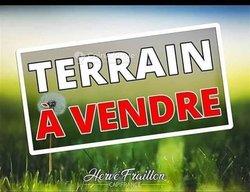 Vente Terrain - Notse