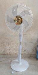 Ventilateur Evernal à télécommande