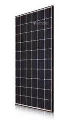 Panneaux solaires 260W