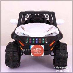 Voitures - Motos  électriques