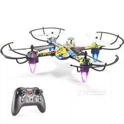 Drone pour enfant