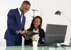 Offre d'emploi - Secrétaires expérimentées