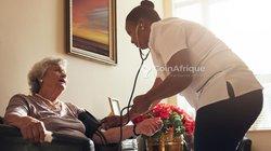 Offre d'emploi -  Aide soignantes