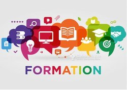 Formations import-chine - formation F-manager