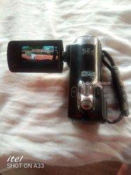 Caméscope numérique Samsung