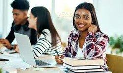 Cours privés de préparation au TOEFL