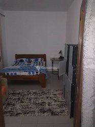 Location chambre meublée - HLM  Grand Yoff