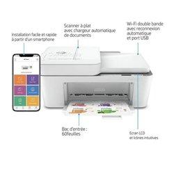 Imprimante multifonctions 6 en 1