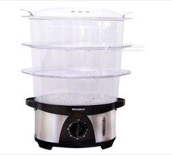 Machine à cuisson Nasco