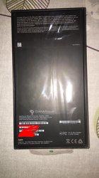 iPhone 12 Pro Max - 128Go