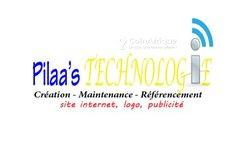 Création de site internet et d'application