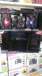 Écran plasma Samsung