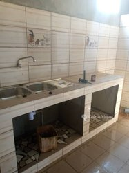 Location Appartement 2 pièces - Calavi Gbegnigan