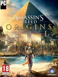 Assassin's Creed® Origins PC jeu