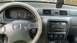 Honda CR-V 2000