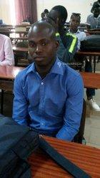 Cours particulier en mathématiques - sciences physiques