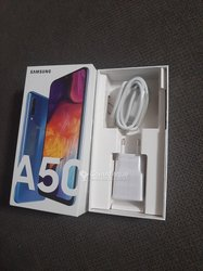 Samsung Galaxy A50 - 128Gb