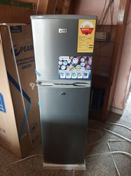 Réfrigérateur Pearl 167litres
