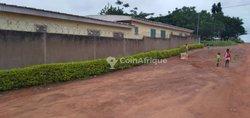 Location Appartements 4 pièces - Yamoussoukro