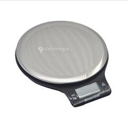 Balance cuisine Constant 5kg