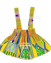 Vêtements enfant - PRécieuses Collections d'Afrique