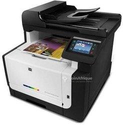Imprimante HP Laser Jet