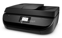 Imprimante HP Office Jet 4650