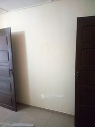 Location appartement  - Zogbo