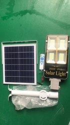 Lampadaire 200 watts