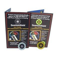 Kit de protection des effets magnétiques