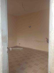 Location studio 2 pièces - Abomey-Calavi