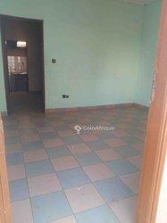 Location chambre 2 pièces - Abomey-calavi