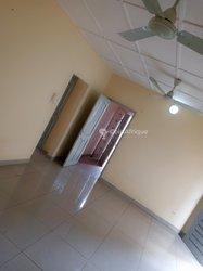 Location appartement 2 pièces - Arconville calavi